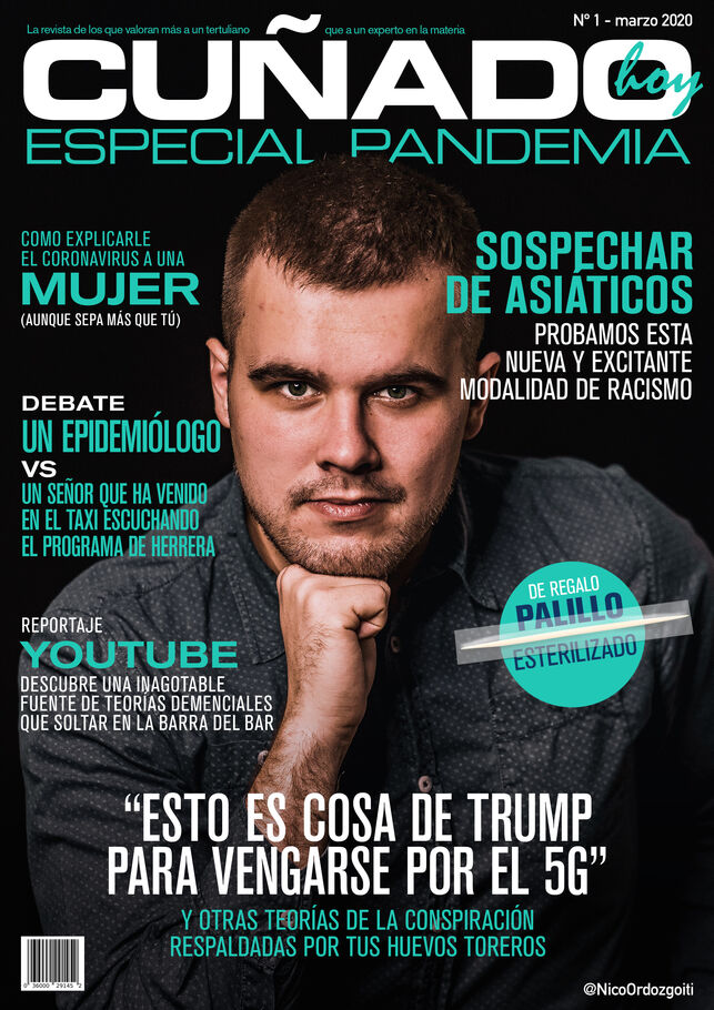 portada-Cunado-hoy-pandemia-cunadista_EDIIMA20200227_0421_22