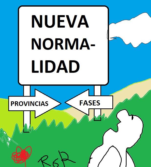 NUEVA-NORMALIDAD